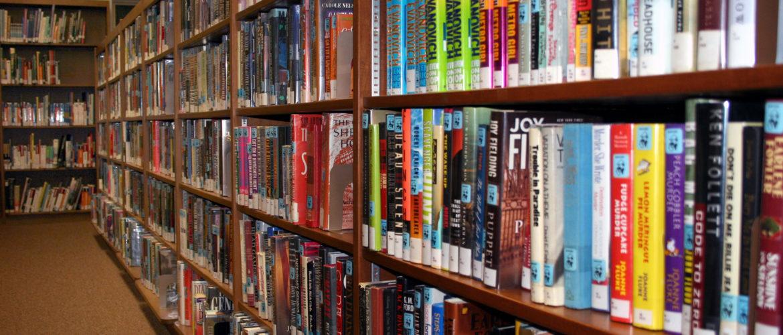 books31-1170x500